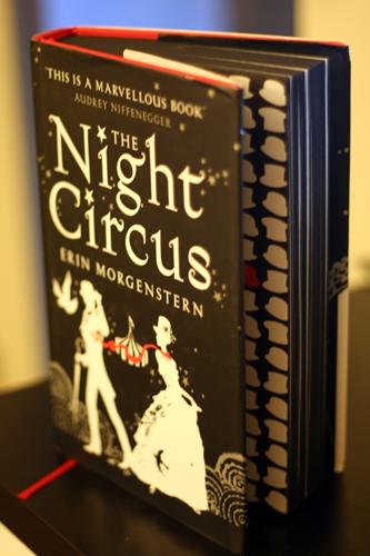 uk-finished-night-circus.jpg