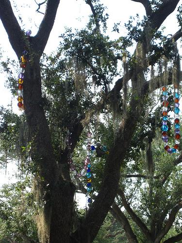 story trees