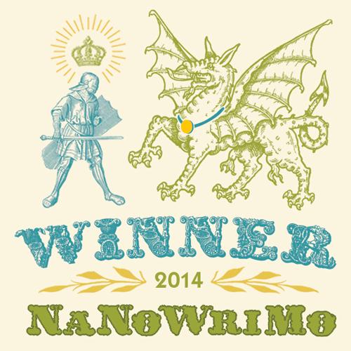 Winner-2014