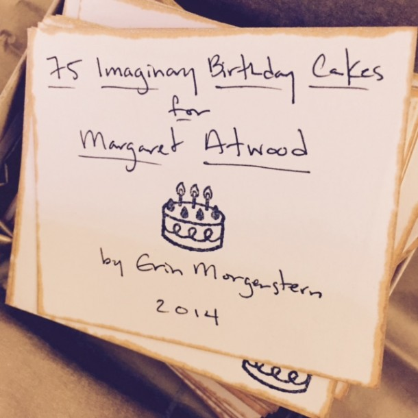 atwood cakes title