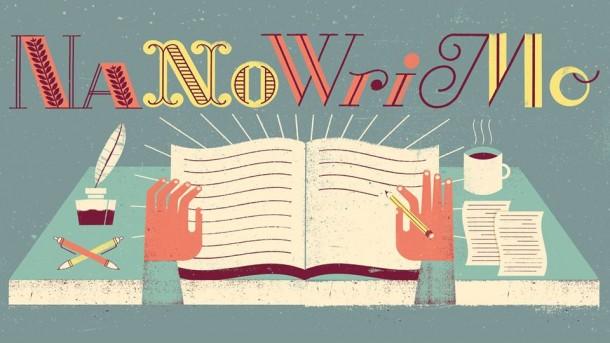 nanowrimo2015-design by eric nyffeler