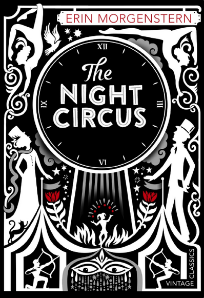 vintage-childrens-classics-night-circus